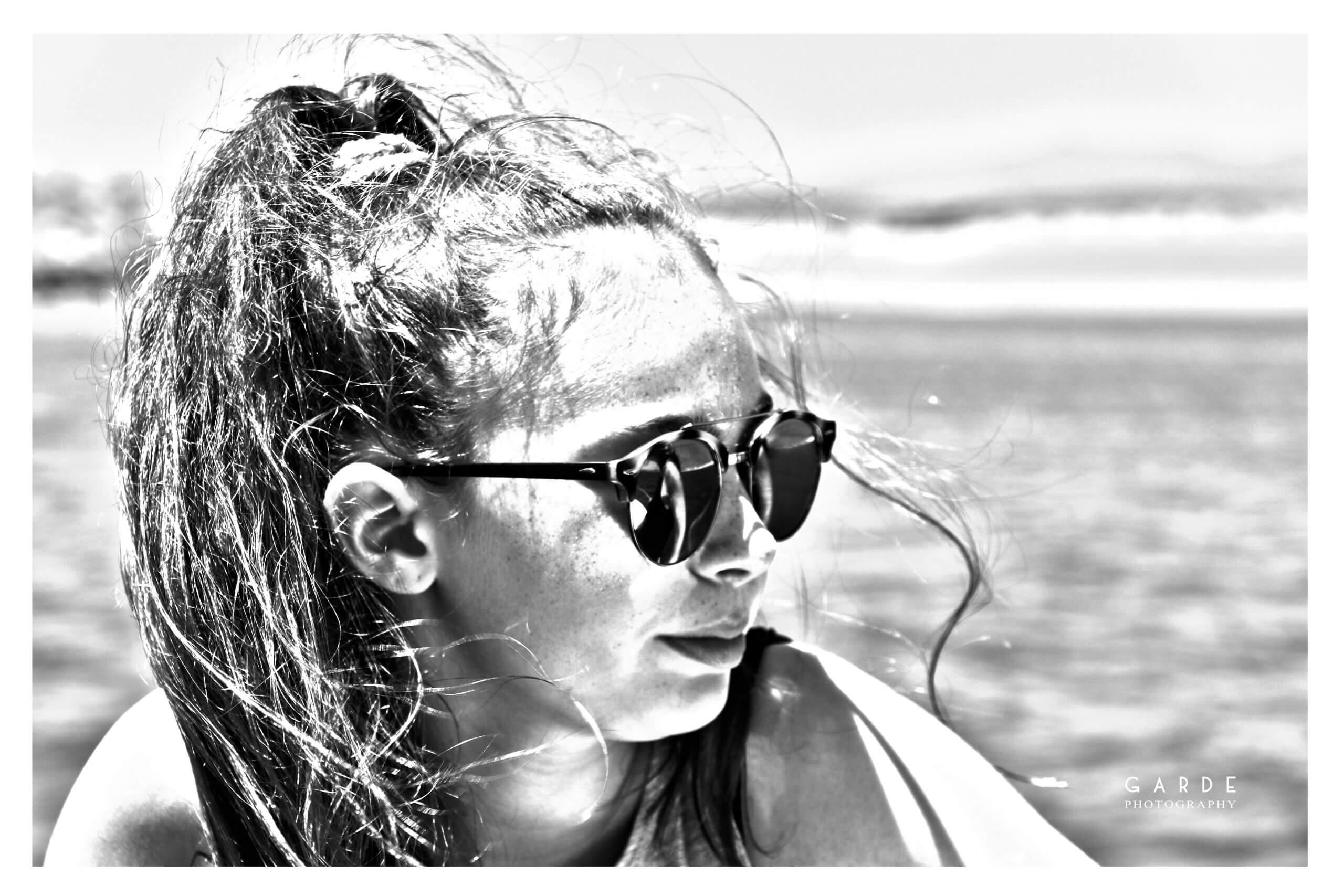 Alvor_Boat_Anna_IMG_2921_Monochrome