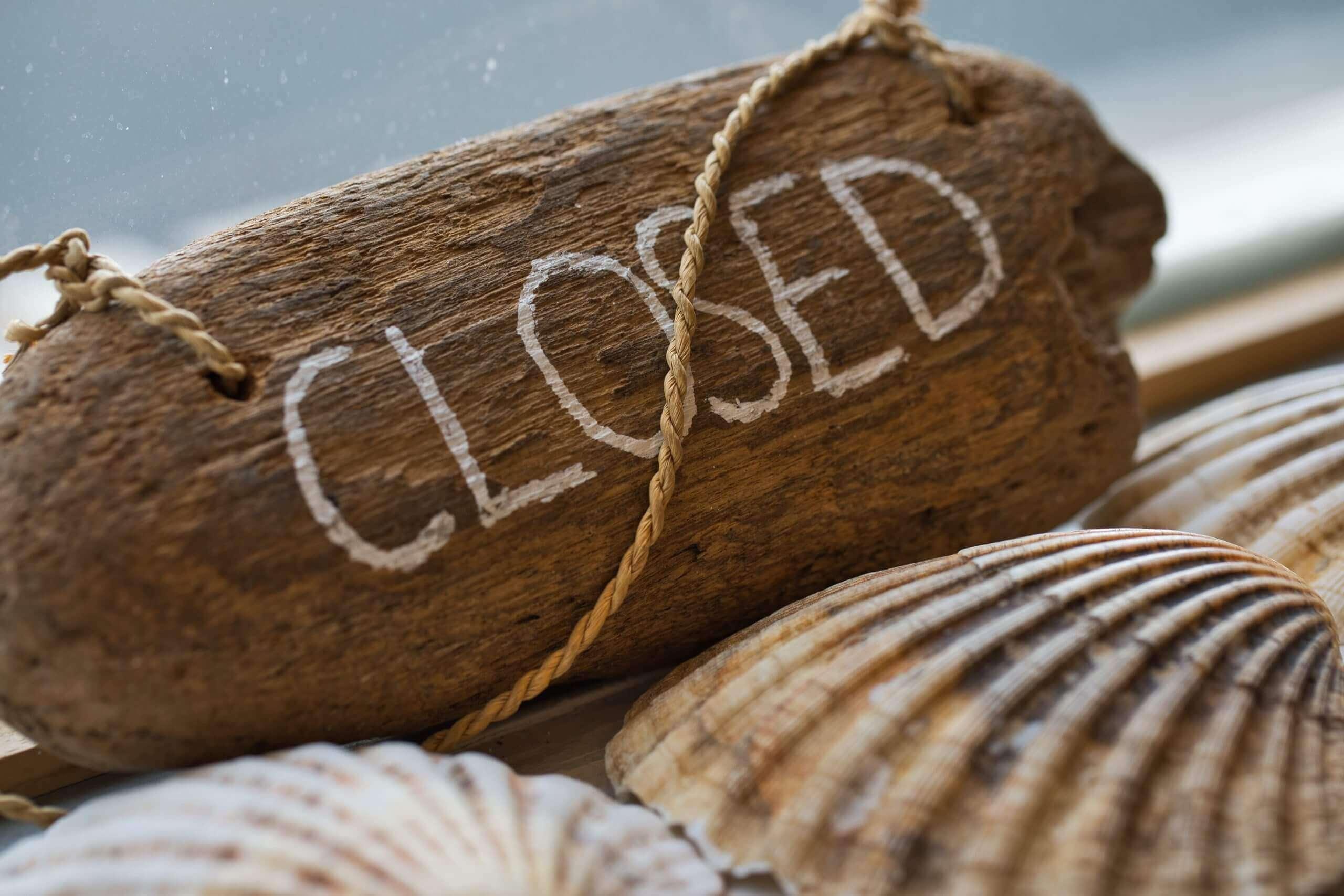 Closed_G1A0020