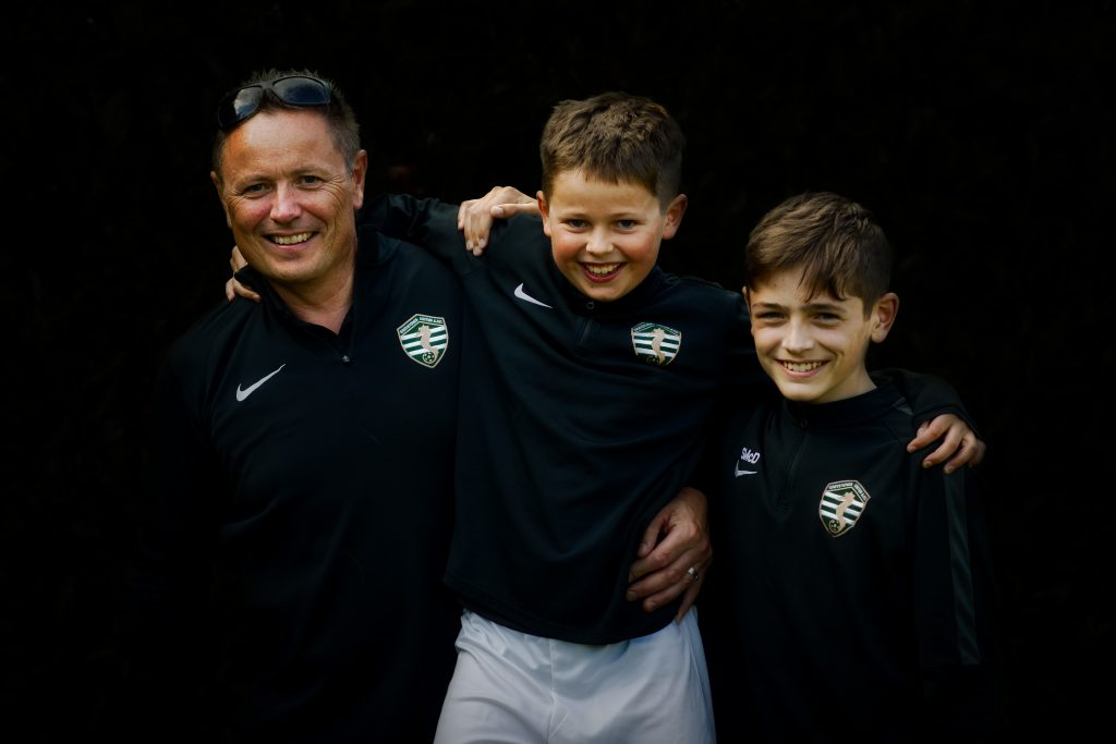 Philip_and_boys_G1A3844_full