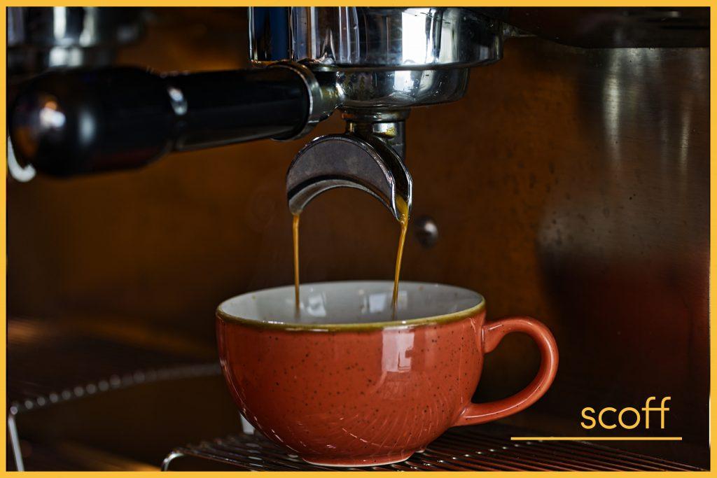 Scoff_Coffee_Pour