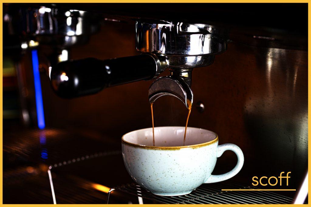 Scoff_Coffee_Pour_white_Cup
