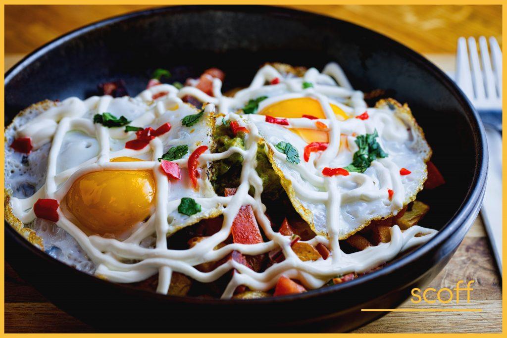 Scoff_Eggs_On_Salad_1