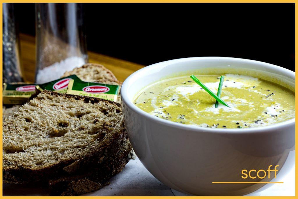 Scoff_Soup_Chives_Cream