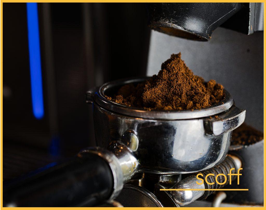 Scoff_coffee_grind