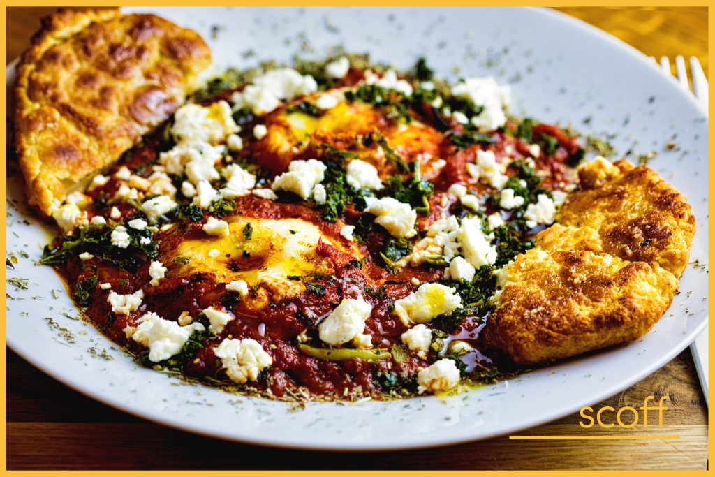 Scoff_feta_Spinach_eggs_1