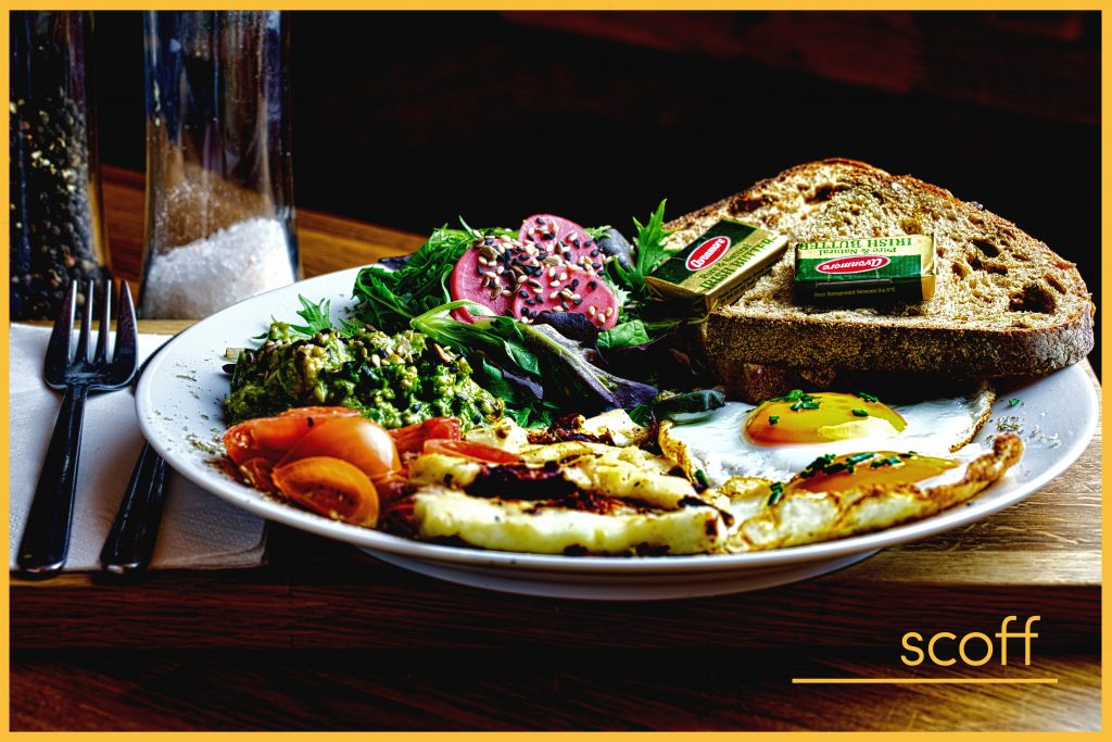Scoff_halloumi_Eggs_Avocado_Salad_1