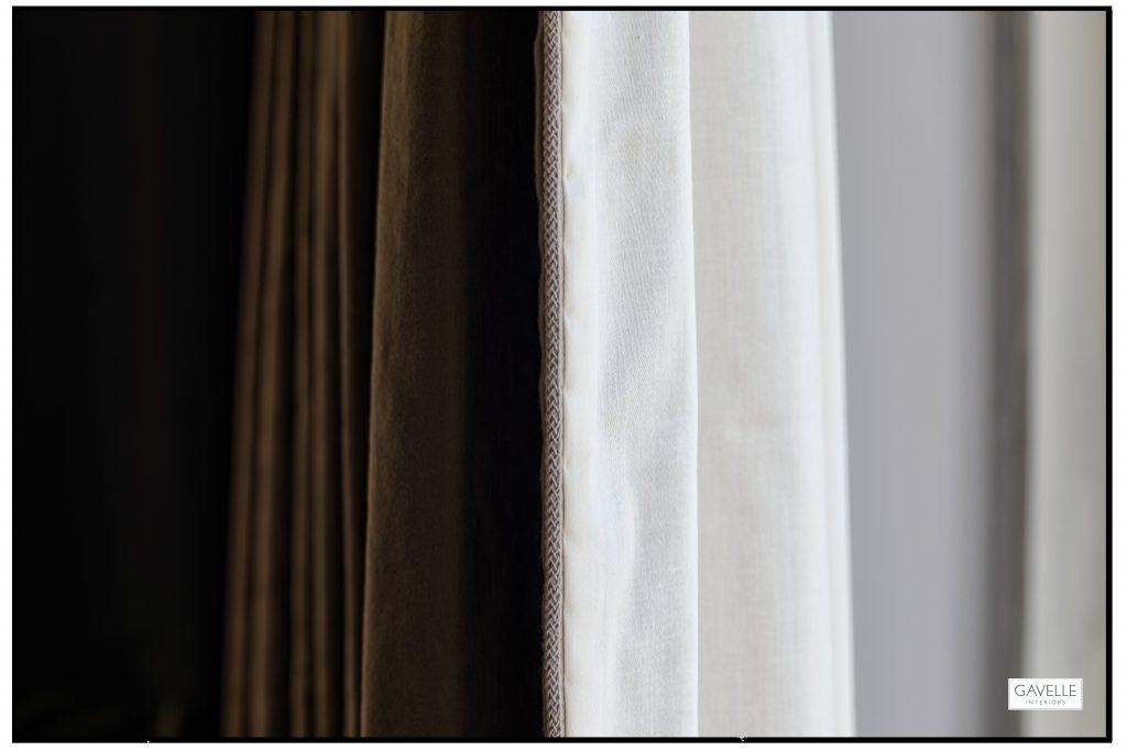 Curtain_braid_AG1A5068