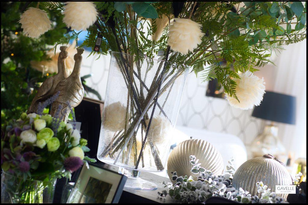 Peacocks_light_AG1A5068