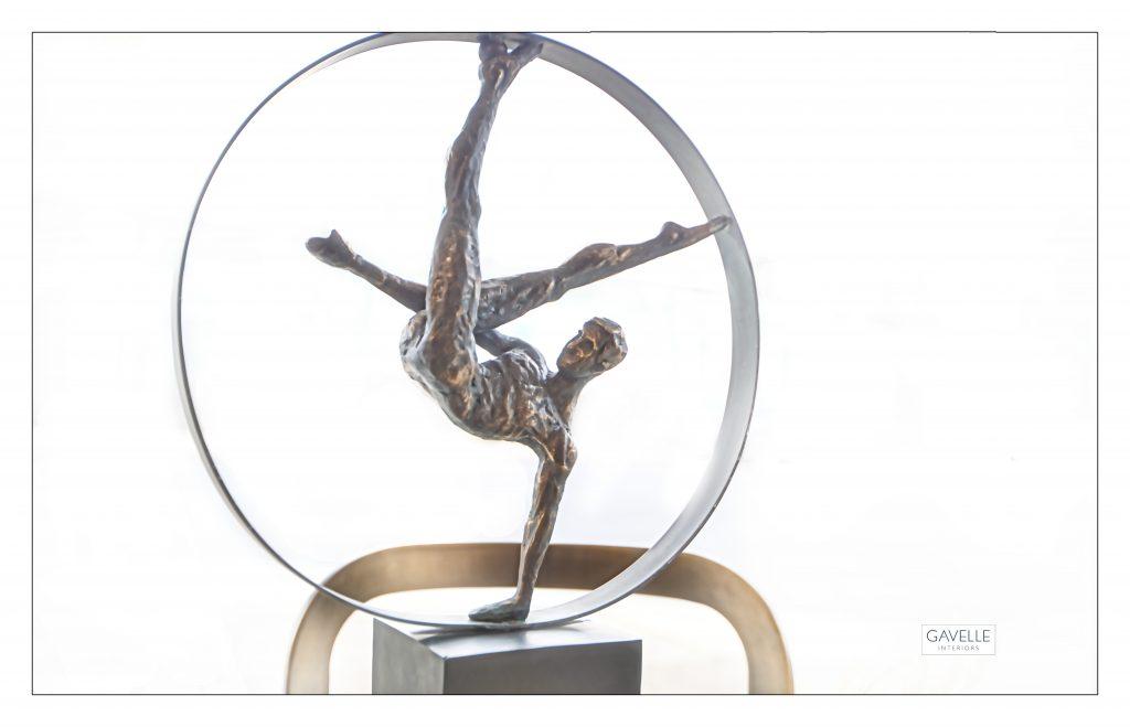 Sculpture_AG1A5090