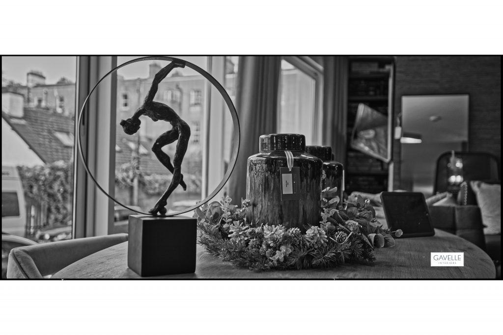 Sculpture_ballarina_AG1A5068