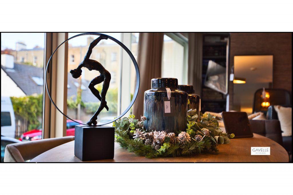 Sculpture_ballarina_colourAG1A5068