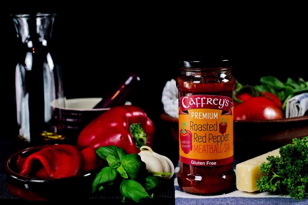 caffreys_roasted_red_pepper-0001