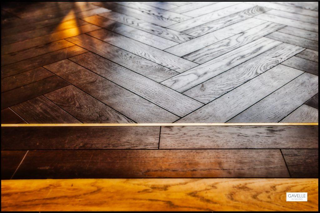 flooring_hb